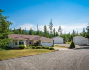 2024 Old Priest River Rd, Priest River image