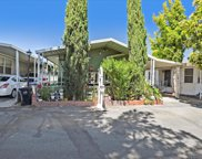 3637 Snell Ave 248, San Jose image