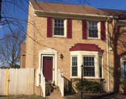 4840 Ashbury Lane, Southwest 2 Virginia Beach image