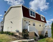422 Simpson Avenue Unit #422, Ocean City image