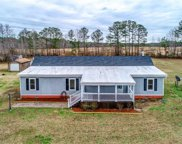 5817 Indian Trail, West Suffolk image