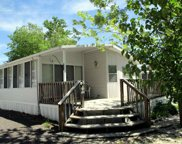 196 Dustin Drive Unit #Holly Lake Resort, Dennisville image