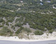 LOT 23 Canyon Rim Rd, Helotes image