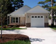 108 Peppervine Place, Charlevoix image
