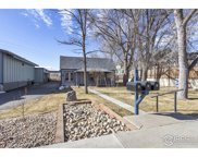 103 Sunset Street Unit A, Longmont image