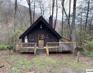 4054 Day Lilly Way, Sevierville image