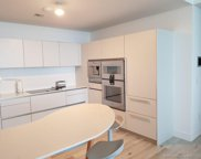 16901 Collins Ave Unit #704, Sunny Isles Beach image