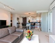 1200 Queen Emma Street Unit 1304, Honolulu image
