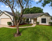 5305 N Lake Burkett Lane, Winter Park image