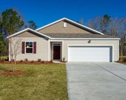 1353 Sunny Slope Circle, Carolina Shores image
