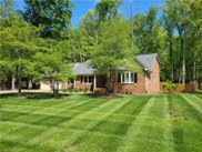 101 Roquemore Road, Clemmons image