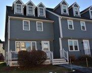 160 MERRIMACK MEADOWS LANE Unit 160, Tewksbury, Massachusetts image