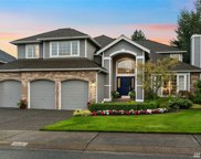16443 SE 47th Place, Bellevue image