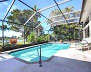 10754 Ashmont Drive, Boca Raton image