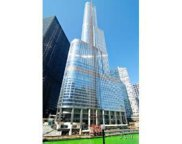 401 North Wabash Avenue Unit 1814, Chicago image