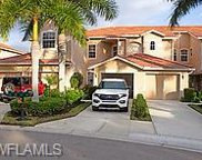 3261 Lee Way CT Unit 506, North Fort Myers image