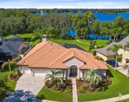 4559 Whimbrel Place, Winter Park image
