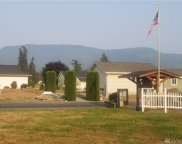 107 South Pass Rd Unit 5, Nooksack image