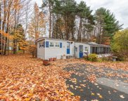 38 River Rd Unit 20, Pepperell image