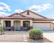 12234 S 176th Avenue, Goodyear image