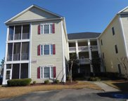 2090 Crossgate Blvd. Unit 302, Surfside Beach image