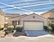 183 North Paxon Hollow Court, Las Vegas image