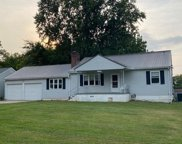 1209 Farris Drive, Knoxville image