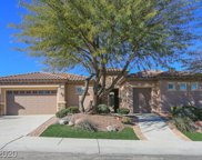 2093 TWIN FALLS Drive, Henderson image