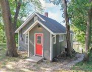 8082 N Hickman Road, Monticello image