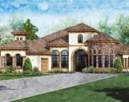 95053 SWEETBERRY WAY, Fernandina Beach image