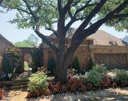 4944 Briarwood Place, Dallas image
