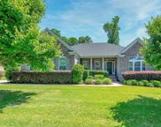 100 Little Pond Drive, Greenville image