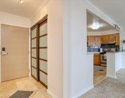1625 Larimer Street Unit 1402, Denver image