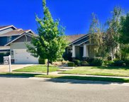 1689  Benvenito Lane, Lincoln image