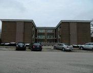 2257 Des Plaines Avenue Unit #1NE, North Riverside image