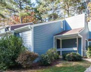 819 Green Ridge Drive, Raleigh image