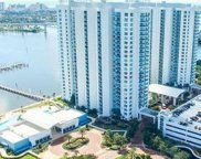 231 Riverside Drive Unit 2309-1, Holly Hill image