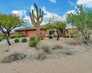 11480 E Raintree Drive, Scottsdale image