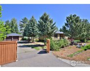 1441 Norwood Ave, Boulder image
