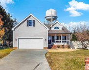 35 Wood Pond Circle, Youngsville image
