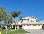 6658     Huntington Drive, San Bernardino image