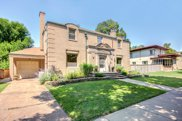 9010 South Bell Avenue, Chicago image