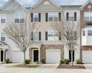 3025 Courtney Creek Boulevard, Durham image