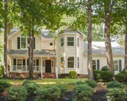 1003 Willow Branch Drive, Simpsonville image