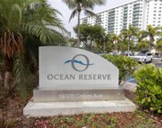 19370 Collins Ave Unit #1603, Sunny Isles Beach image