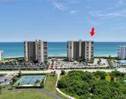 9550 Ocean  Drive Unit 409, Jensen Beach image