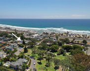 163 Norfolk Dr, Cardiff-by-the-Sea image