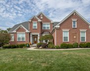 7565 Foxchase  Drive, West Chester image