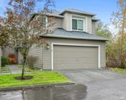 1430 W Casino Rd Unit 383, Everett image