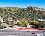 1350 W Iron Springs Road Unit #-, Prescott image